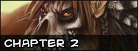 Brotherhood of Zeal: Chapter 2