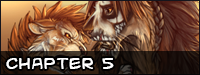 Brotherhood of Zeal: Chapter 5
